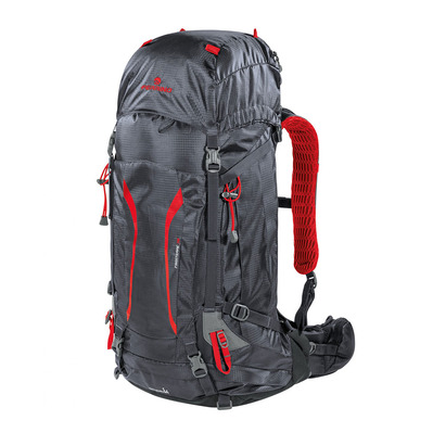 https://static.privatesportshop.com/2104416-6585391-thickbox/backpack-finisterre-38-unisexe-black.jpg
