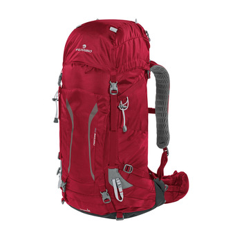 BACKPACK FINISTERRE 30 LADY Unisexe BORDEAUX