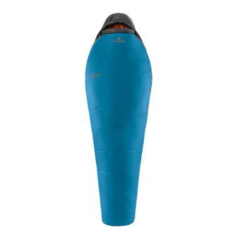 Sac de couchage +1°C LIGHTEC 600 LITE PRO L bleu/gris