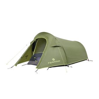 Tente 2 places SLING vert