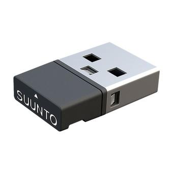 Suunto MOVESTICK MINI - Clé USB