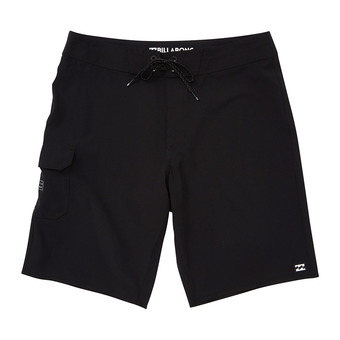 Billabong ALL DAY PRO - Boardshort Uomo black