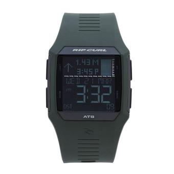 Rip Curl RIFLES TIDE - Reloj military green
