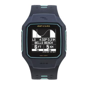 Rip Curl SEARCH GPS 2 - Montre mint