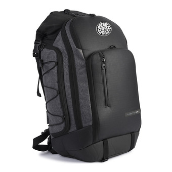Rip Curl F-LIGHT 2.0 40L - Mochila mdinight