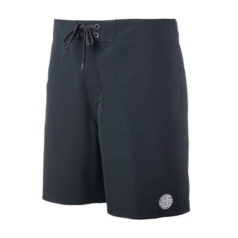 Rip Curl MIRAGE ORIGINAL SURFERS 19 - Boardshort hombre black