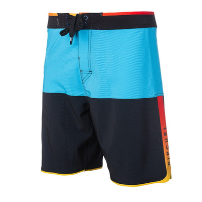 https://static.privatesportshop.com/2142721-6741096-thickbox/boardshorts-men-s-mirage-surging-19-blue.jpg