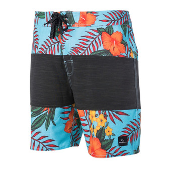 Rip Curl MIRAGE WILKO SPLICED 18 - Boardshort hombre blue