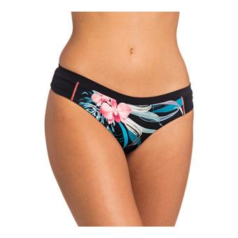 Rip Curl MIRAGE CLOUDBREAK ESSENTIALS - Braguita de bikini mujer black