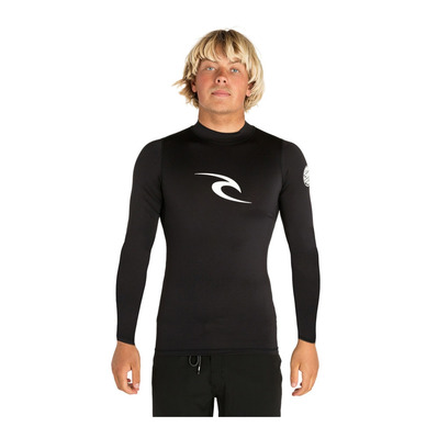 https://static.privatesportshop.com/2142743-6741144-thickbox/rip-curl-corpo-uv-rashguard-homme-black.jpg