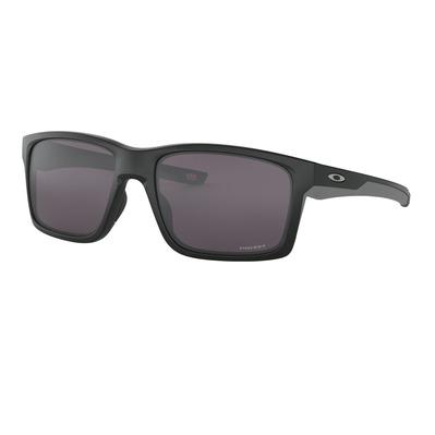 https://static.privatesportshop.com/2150695-6672701-thickbox/oakley-mainlink-sunglasses-matt-black-prizm-grey.jpg