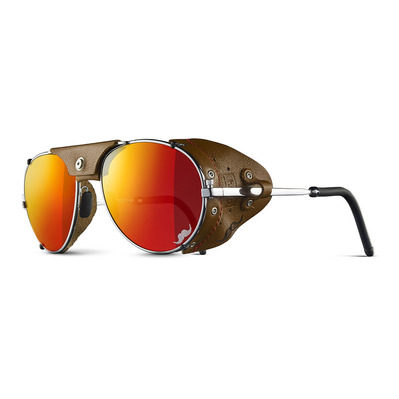 https://static.privatesportshop.com/2151026-6774327-thickbox/julbo-cham-rancho-sunglasses-brass-fawn-multilayer-red.jpg
