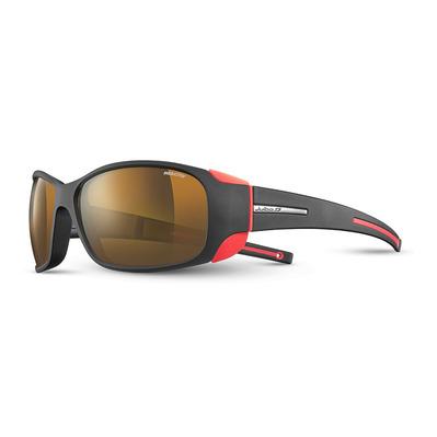 https://static.privatesportshop.com/2151043-6774374-thickbox/julbo-montebianco-lunettes-de-soleil-photochromiques-homme-noir-orange-fluo-cameleon.jpg