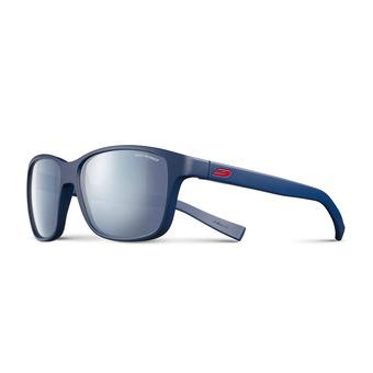 Julbo POWELL - Gafas de sol blue red/multilayer blue