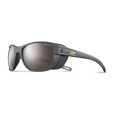 https://static.privatesportshop.com/2151059-6774421-thickbox/julbo-camino-sunglasses-mens-dark-grey-flash-silver.jpg