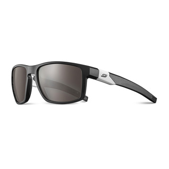 Julbo STREAM - Occhiali da sole nero/bianco/smoke