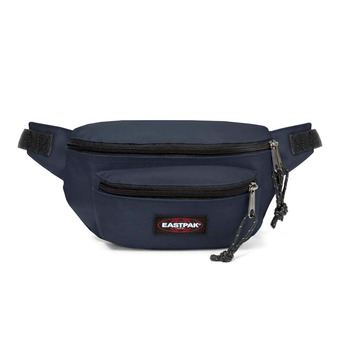 Eastpak DOGGY BAG 3L - Riñonera could navy