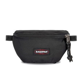 Eastpak SPRINGER - Sacoche black
