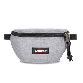 Eastpak SPRINGER - Sacoche sunday grey