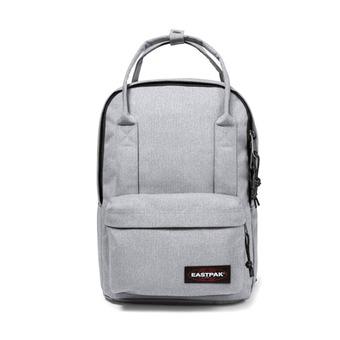 Eastpak PADDED SHOP'R 15L - Sac à dos sunday grey