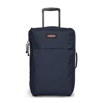 Eastpak TRAF'IK LIGHT 33L - Suitcase - could navy