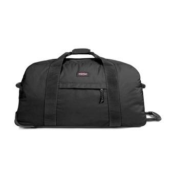 Eastpak CONTAINER 142L - Travel Bag - black