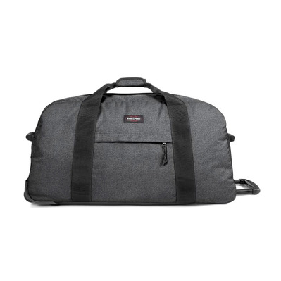 https://static2.privatesportshop.com/2152125-6746790-thickbox/eastpak-container-142l-sac-de-voyage-black-denim.jpg