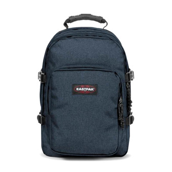 Eastpak PROVIDER 33L - Mochila triple denim