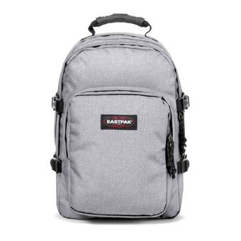 Eastpak PROVIDER 33L - Mochila sunday grey