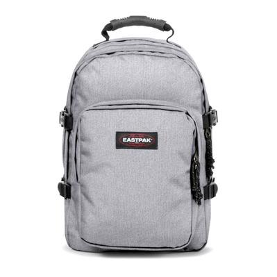 https://static2.privatesportshop.com/2152129-6746812-thickbox/eastpak-provider-33l-backpack-sunday-grey.jpg