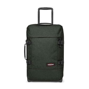 Eastpak TRANVERZ 42L - Valise crafty moss