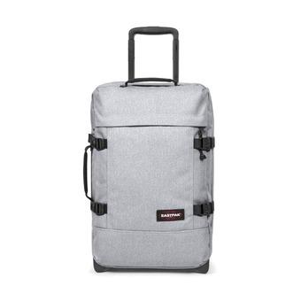 Eastpak TRANVERZ 42L - Suitcase - sunday grey