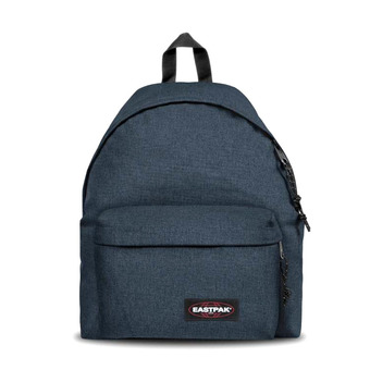 Eastpak PADDED PAK'R 24L - Sac à dos triple denim