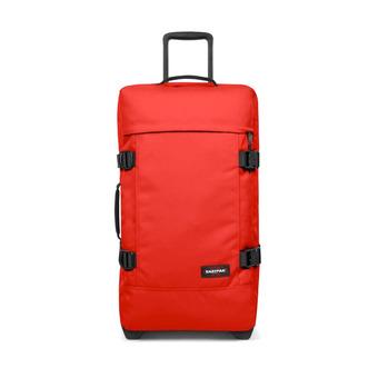 Tranverz M (TSA) Unisexe Teasing Red