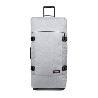 Eastpak TRANVERZ 121L - Suitcase - sunday grey