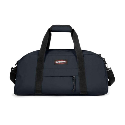 https://static2.privatesportshop.com/2152159-6746972-thickbox/eastpak-stand-34l-travel-bag-could-navy.jpg