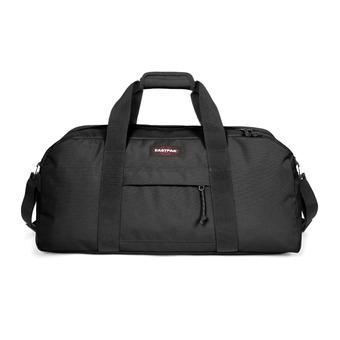 Eastpak STATION + 58L - Travel Bag - black