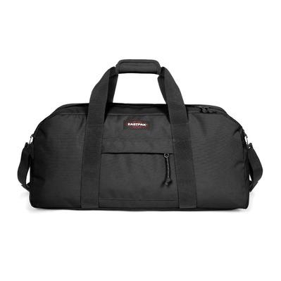 https://static.privatesportshop.com/2152160-6746979-thickbox/eastpak-station-58l-travel-bag-black.jpg