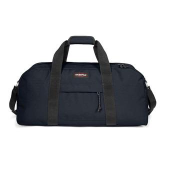 Eastpak STATION + 58L - Travel Bag - could navy