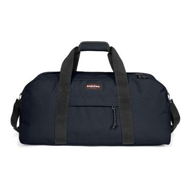 https://static2.privatesportshop.com/2152161-6746986-thickbox/eastpak-station-58l-travel-bag-could-navy.jpg