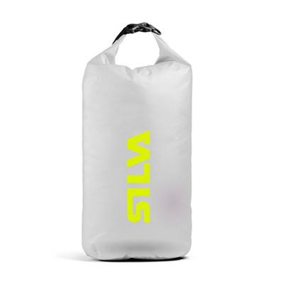 https://static.privatesportshop.com/2162806-6690222-thickbox/dry-bag-tpu-3l-unisexe-blanc-jaune.jpg