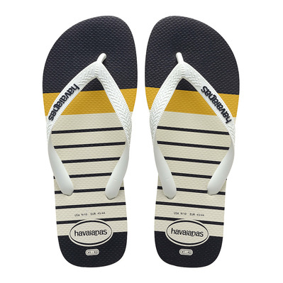 https://static.privatesportshop.com/2162881-6738921-thickbox/havaianas-top-photoprint-tongs-homme-white-white.jpg