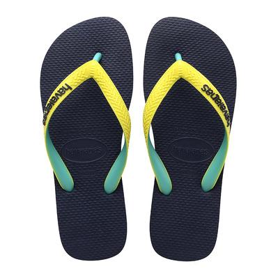 https://static.privatesportshop.com/2162890-6738949-thickbox/havaianas-top-mix-chanclas-navy-neon-yellow.jpg