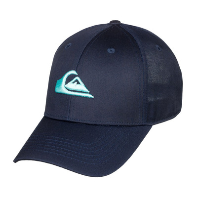 https://static2.privatesportshop.com/2162953-6740887-thickbox/quiksilver-decades-casquette-homme-ebony.jpg
