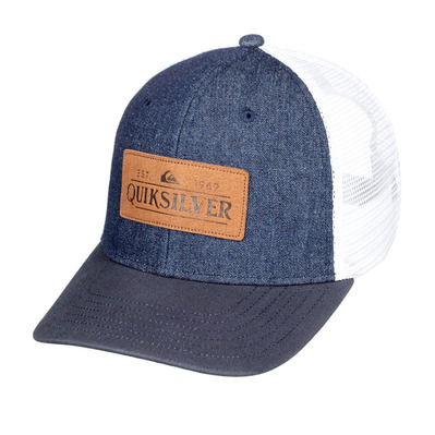 https://static.privatesportshop.com/2162956-6740897-thickbox/quiksilver-vine-beater-casquette-homme-navy-blazer.jpg
