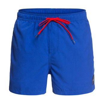 Boardshorts - Men's - EVERYDAY VOLLEY 15 electric royal