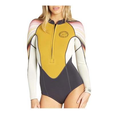 https://static2.privatesportshop.com/2175593-6737781-thickbox/ls-springsuit-2-2mm-women-s-salty-dayz-serape.jpg