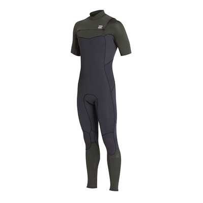 https://static.privatesportshop.com/2175595-6739011-thickbox/ss-full-wetsuit-2-2mm-men-s-furnace-absolute-comp-cz-black-olive.jpg