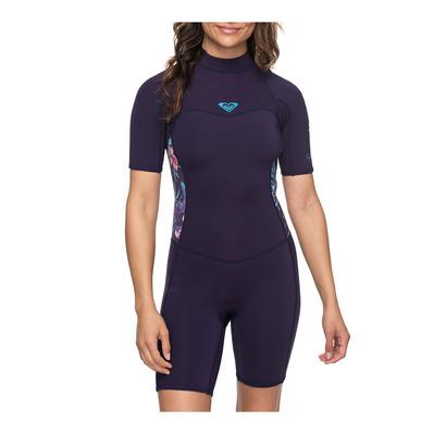 https://static.privatesportshop.com/2176364-6746297-thickbox/roxy-syncro-series-traje-2-2mm-mujer-blue-ribbon.jpg