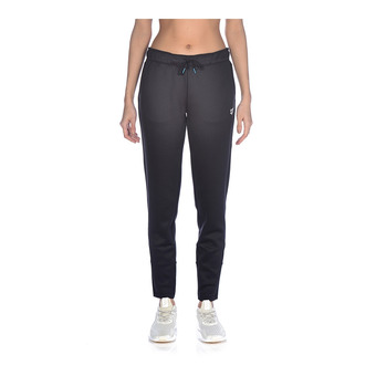 Arena GYM SPACER - Pantaloni da tuta Donna black